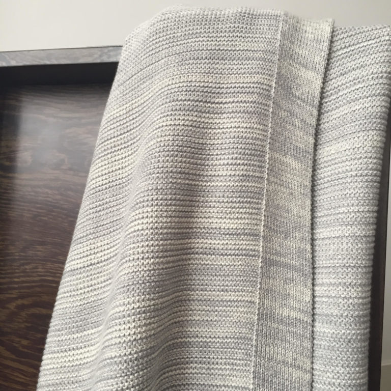 knit-cotton-throw-grey-marled