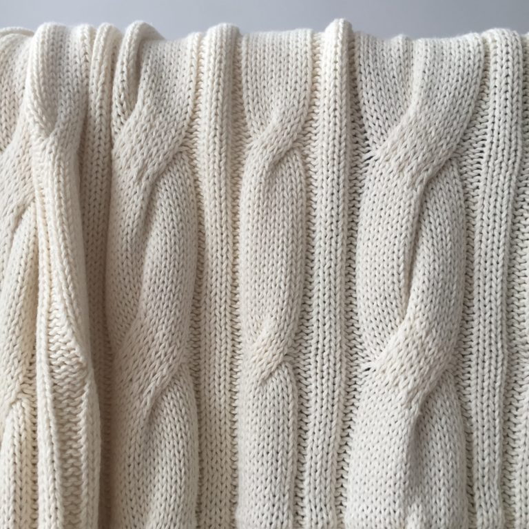 cable-cotton-throw-natural