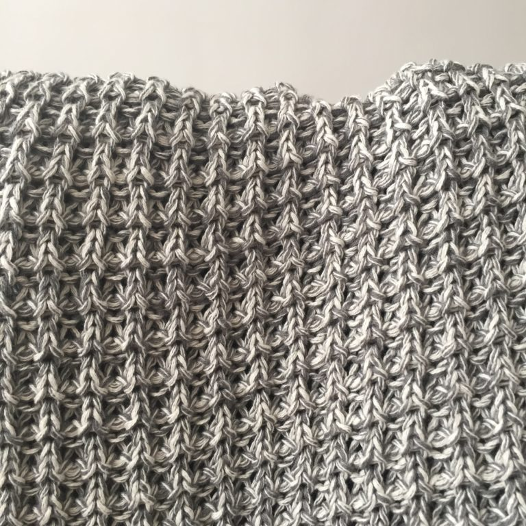 chunky-cotton-throw-grey