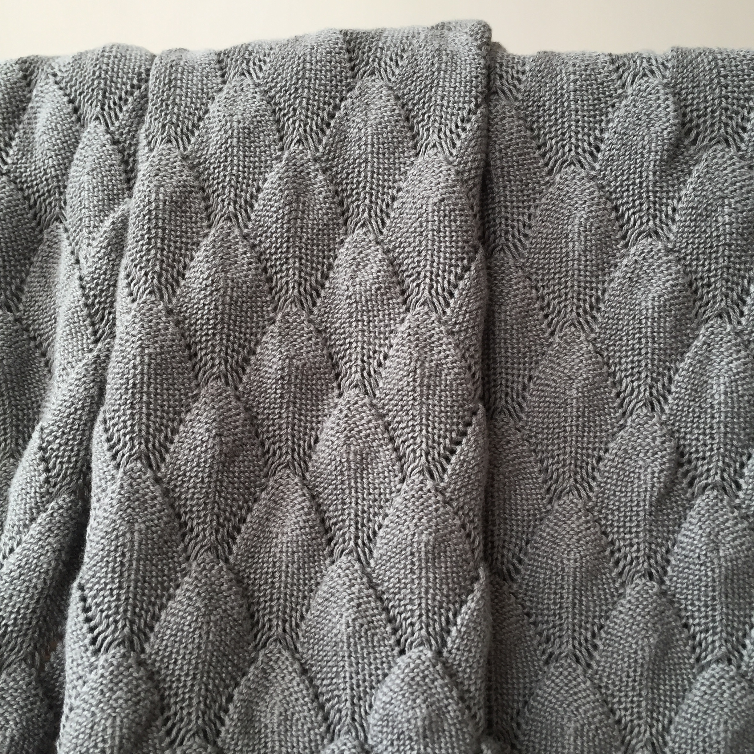 dark grey blanket and throw in Hong Kong and Singapore