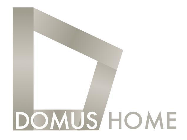 domus home