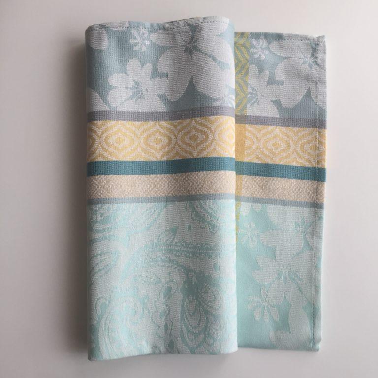 napkin-fateba-green