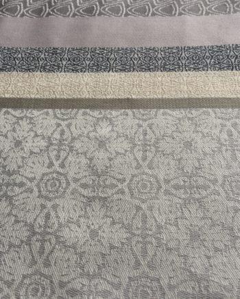 napkin fateba tiles