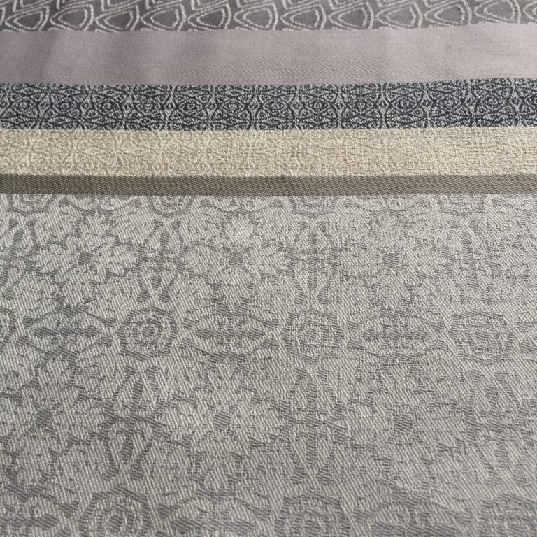napkin-fateba-tiles-detail