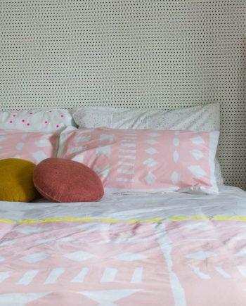 kid children quilt duvet cover bed linen hk singapore hk organic cotton