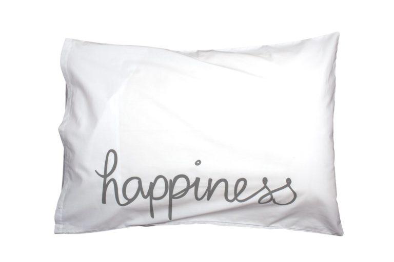 Feliz Happiness