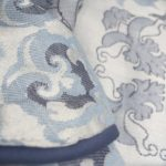 queen size quilt cover bed linen hk singapore