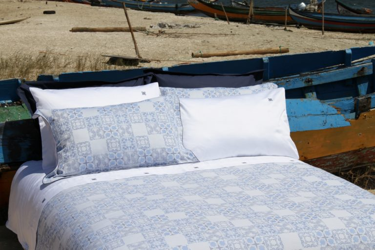 bedlinen queluz small