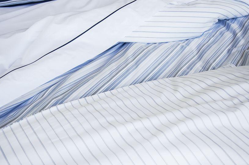 Bed linen HK Hong Kong
