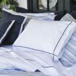 queen size quilt duvet cover bed linen hk singapore