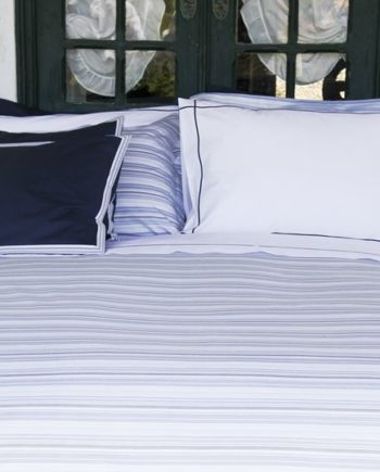 bed linen hong kong