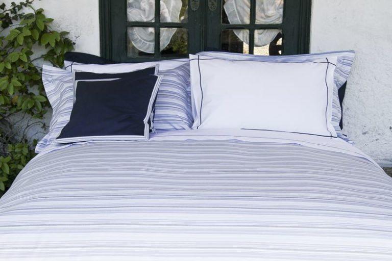 bed linen terra nova