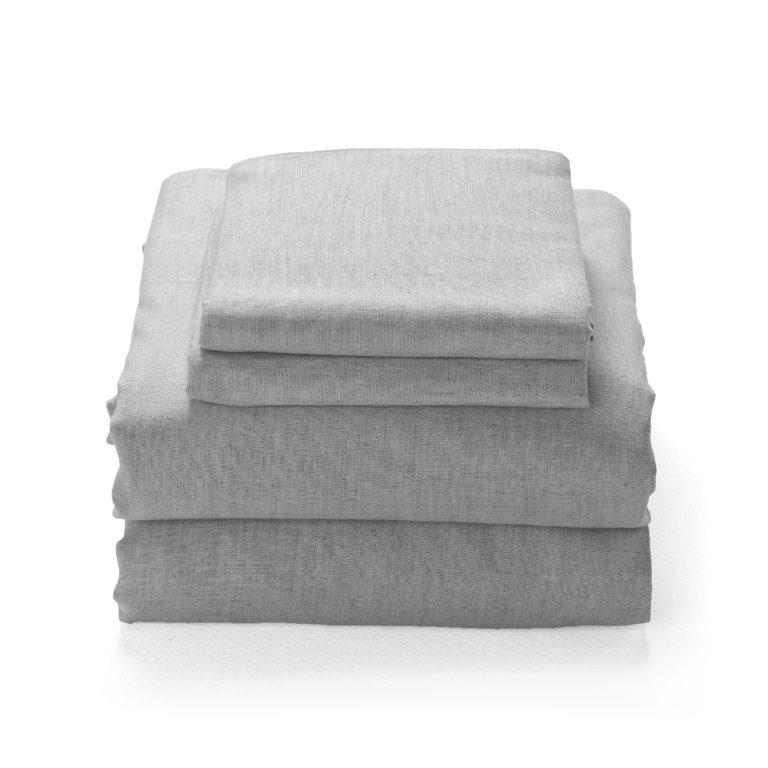 maison-sheets-dove