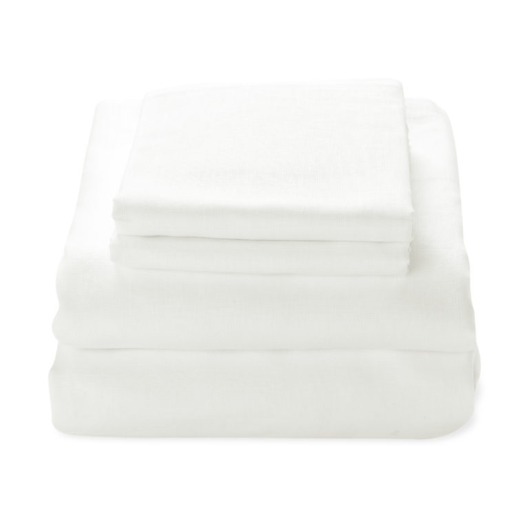 maison-sheets-white