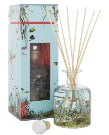 room diffuser housewarming gift hong kong singapore