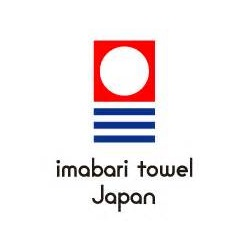 imabari towels HK Singapore