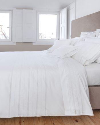 queen king size quilt duvet cover bed linen hk singapore