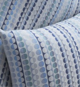 Bed linen in Hong Kong