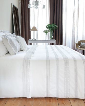 lace bedlinen in Hong Kong