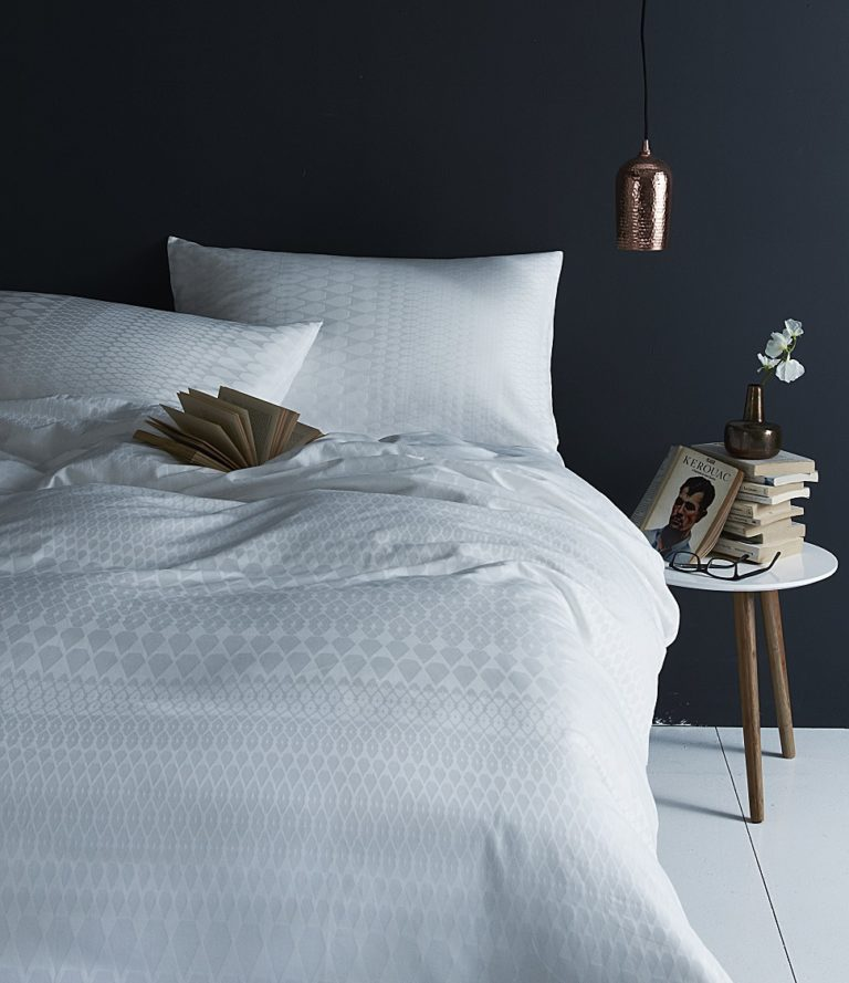 Sussex duvet bedlinen