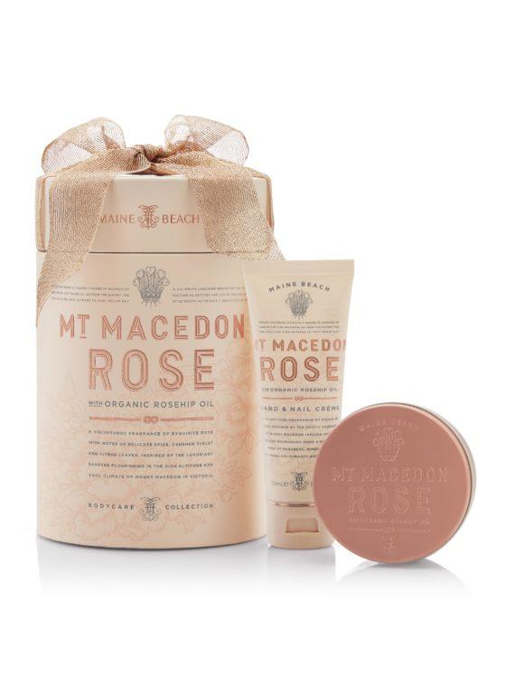 Maine Beach Rose Duo Gift Set