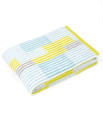 where to buy towels in hk