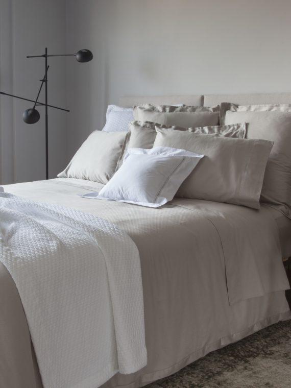 Bed Linen Hong Kong