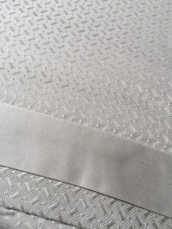 European bed linen