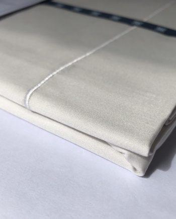 Portuguese bed linen
